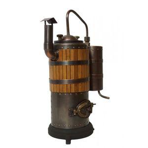 KIT DE BRASSAGE BIÈRE Appareil de distillation