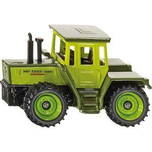 VOITURE - CAMION Siku - 1383 - Véhicule miniature 1:64 - Tracteur M