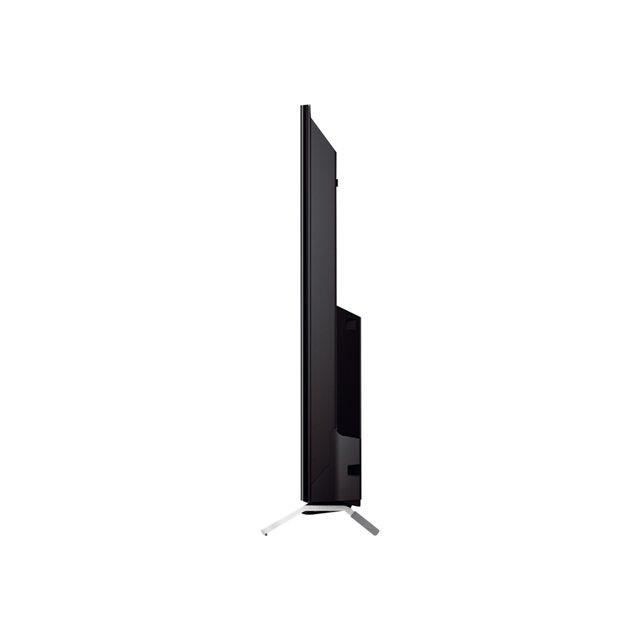 raccord hdmi pour sony kdl40w605bbaep c ble tv vid o. Black Bedroom Furniture Sets. Home Design Ideas