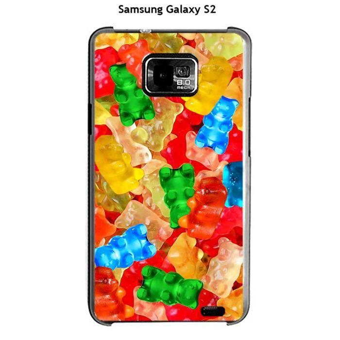 coque samsung galaxy 2