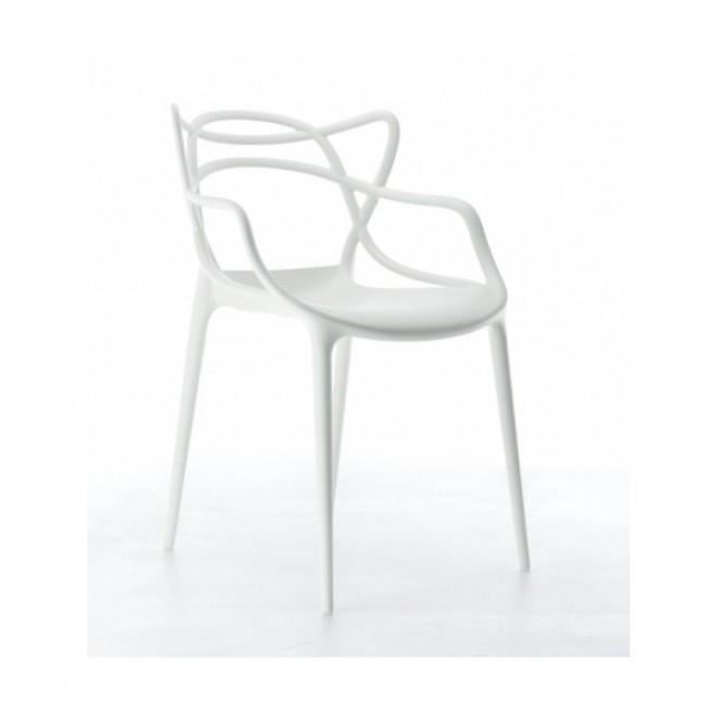 Table rabattable cuisine paris vente chaises design for Soldes chaises transparentes