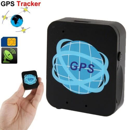 mini traceur gsm gprs sms auto moto perso achat vente tracage gps mini traceur gsm. Black Bedroom Furniture Sets. Home Design Ideas