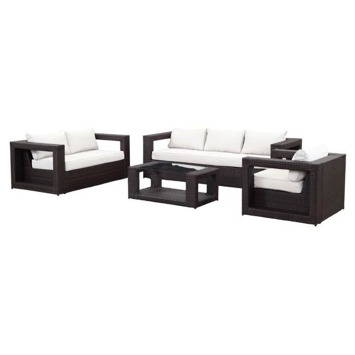 brico depot salon de jardin allibert coffre de jardin. Black Bedroom Furniture Sets. Home Design Ideas