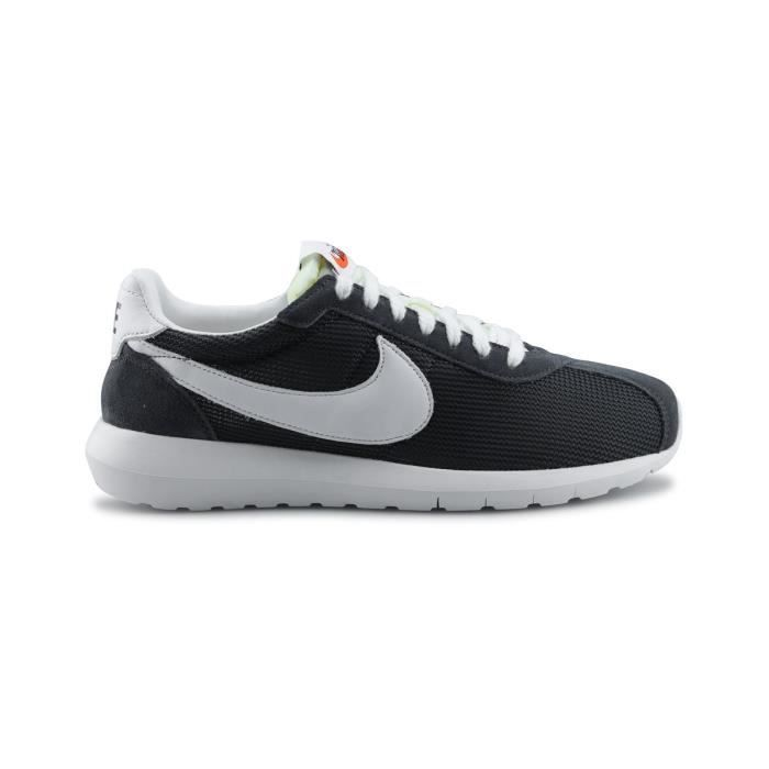 separation shoes 2e72b 929be Nike roshe ld 1000