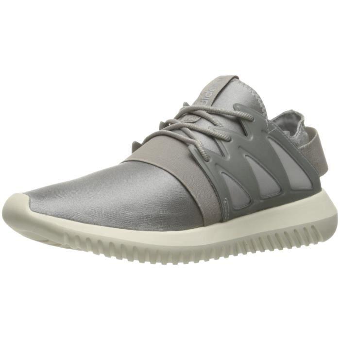 Adidas Originals baskets tubulaires adidas w pour