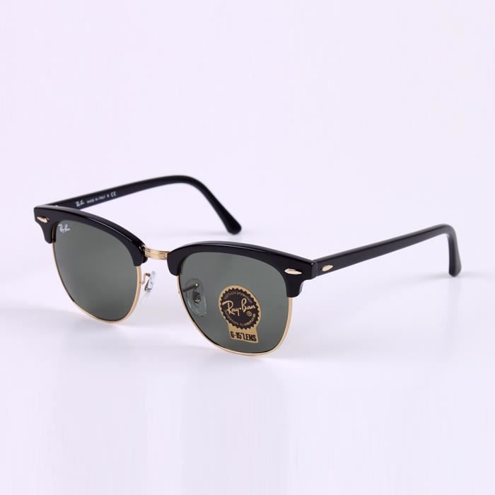 a0f729582d2 purchase lunette ray ban rb4057 mobile 13c4f bed7e