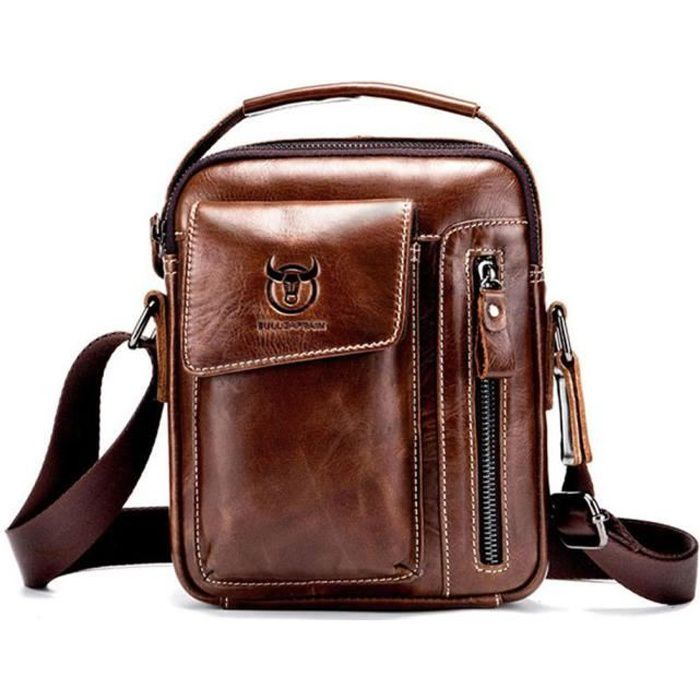 Sac Mode Homme