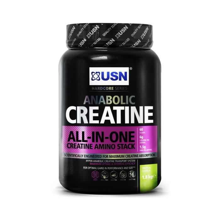 usn creatine anabolic review