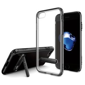 coque fermable iphone 7