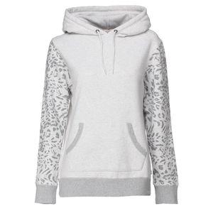 Sweat Shirts Sport Femme Achat Vente Sportswear pas cher