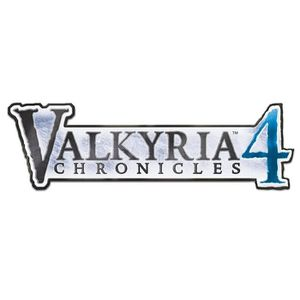 JEU XBOX ONE Valkyria Chronicles 4 - Edition Premium Memoirs fr