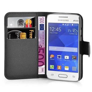Housse protection samsung galaxy ace 4