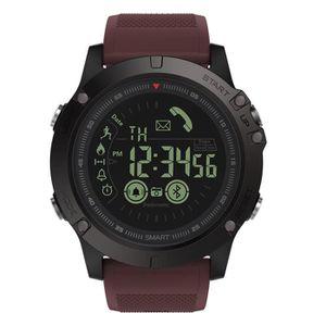MONTRE CONNECTÉE RECONDITIONNÉE Zeblaze VIBE 3 Smart Sport Watch montre intelligen