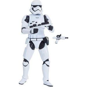 FIGURINE - PERSONNAGE Hasbro - Star Wars Vintage Collection - Figurine F
