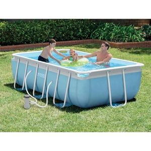 piscine intex 3x2 achat vente piscine intex 3x2 pas