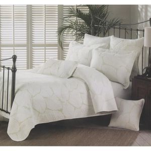 couette matelassee achat vente couette matelassee pas cher cdiscount. Black Bedroom Furniture Sets. Home Design Ideas