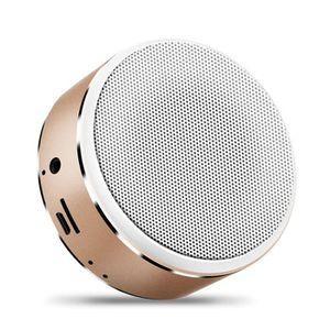 ENCEINTE NOMADE Moonmini®X5 Enceinte Bluetooth Nomade  ultra-porta
