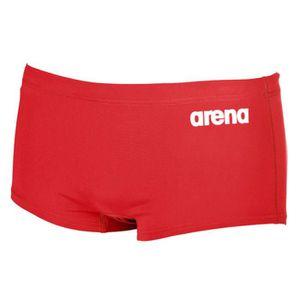 MAILLOT DE BAIN Boxer de bain Arena M Solid Squared Short