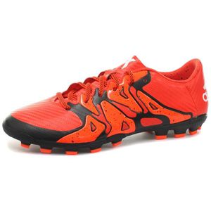big sale d09f2 f3cd7 CHAUSSURES DE FOOTBALL adidas X 15.3 AG Homme Chaussures de football Astr