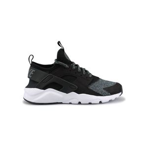 BASKET Baskets Nike Air Huarache Run Ultra Se Junior Noir