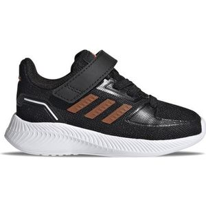 Adidas 24 - Equipement, matériel, accessoires - Cdiscount