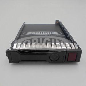 DISQUE DUR SSD Origin Storage CPQ-960ESASMWL-S7, 960 Go, 2.5