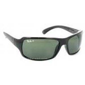 lunette polarisante ray ban