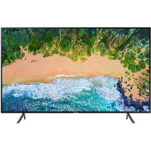 Téléviseur LED Samsung UE55NU7172, 139,7 cm (55