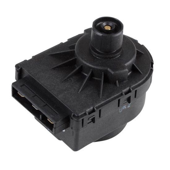 moteur Diff Vanne 3 voies pour Saunier Duval : S1020800
