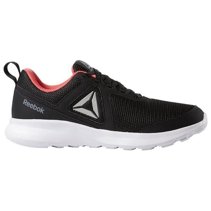 Reebok Chaussures de running Quick Motion