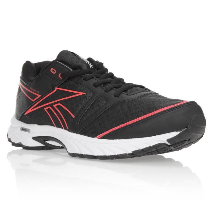 REEBOK Baskets Chaussures Sport Running Triplehall 4.0 Femme
