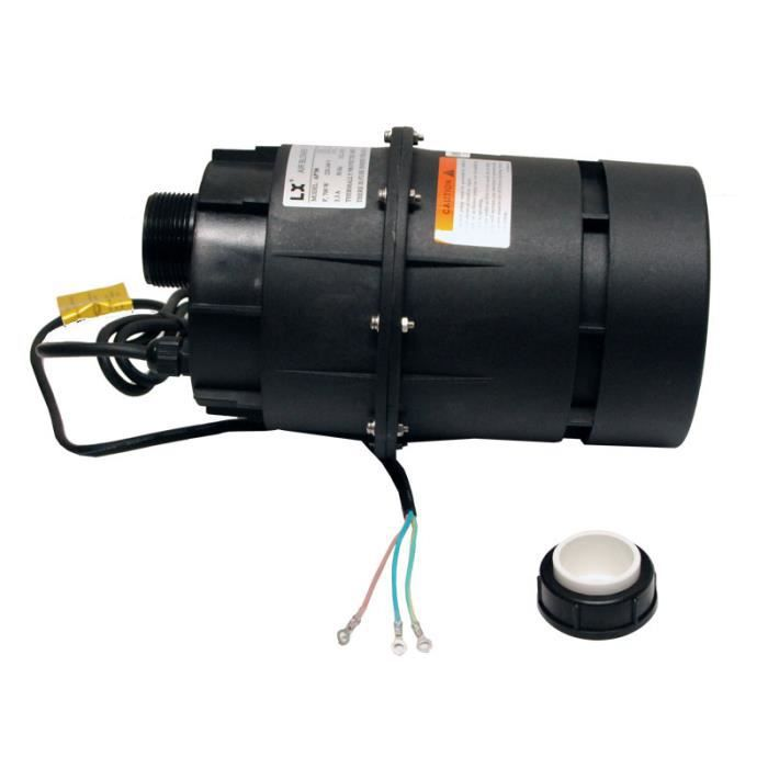 Pompe bulleur AP700 - Whirlpool