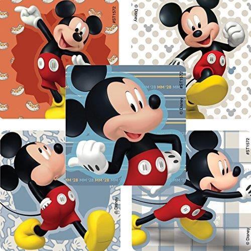 Jeu De Coloriage Mickey La Souris Z5cad Achat Vente Jeu De Coloriage Dessin Pochoir Cdiscount