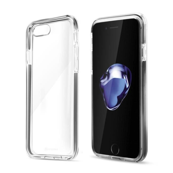 coque ultra mince iphone 7 plus