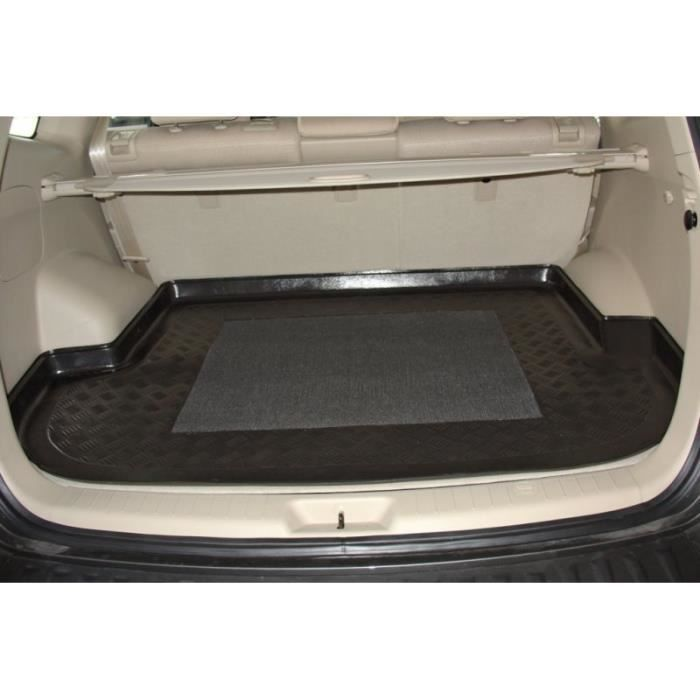 hyundai santa fe 4x4 5 ptes 5 pl 2006 bac de achat vente tapis de sol hyundai santa fe. Black Bedroom Furniture Sets. Home Design Ideas