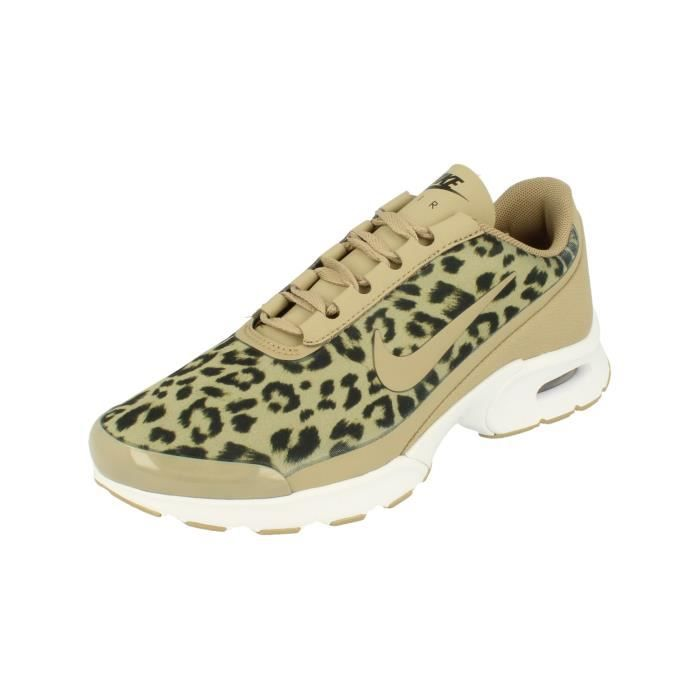 Nike Air Max Jewell Print Femmes Running Trainers Aa4604 Sneakers Chaussures 200