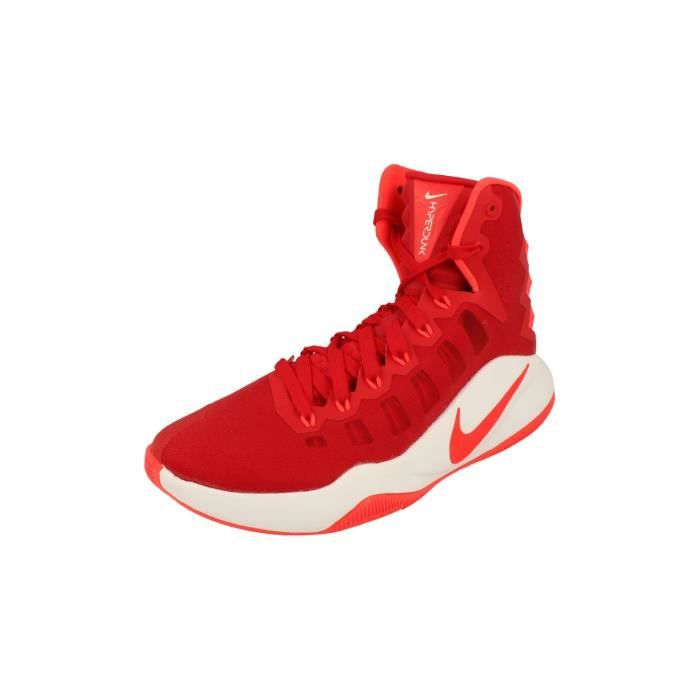 Hi Trainers Nike Sneakers Top Basketball Homme Hyperdunk 2016 844359 0wNnOvm8