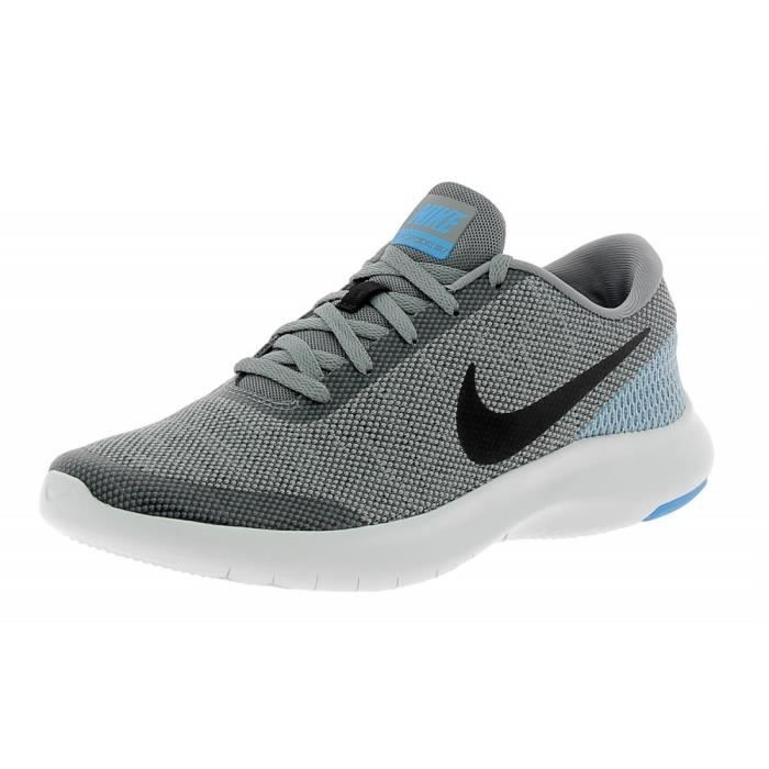 promo code 5d325 91cb8 CHAUSSON - PANTOUFLE Nike - Nike Flex Experience Run 7 Homme Chaussures