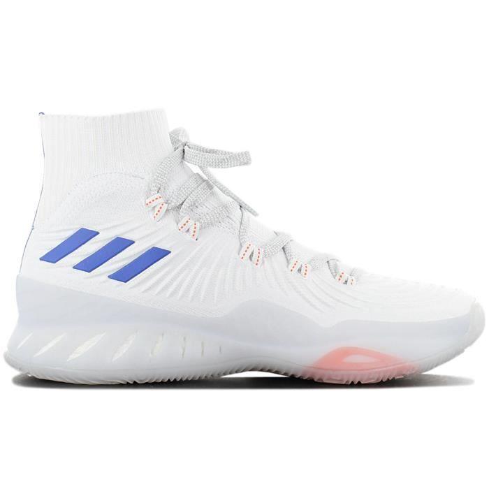 adidas original homme chaussure