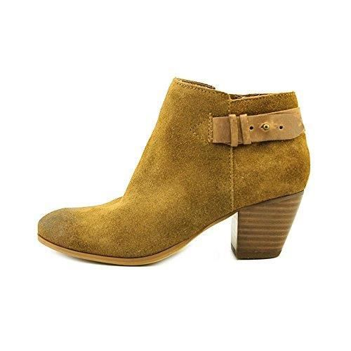 Femmes GUESS Veora Bottes flvbY