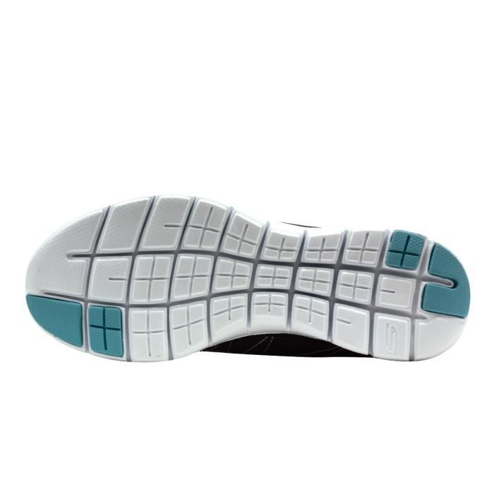 Baskets SKECHERS FLEX APPEL 2.0 SIMPL - 190211670878