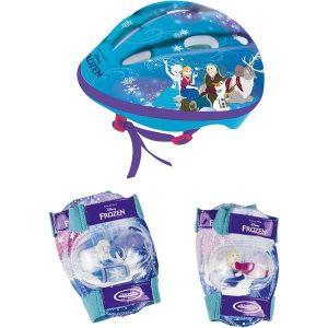 PATIN - QUAD Set 3 Protections Frozen