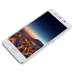 SMARTPHONE 5.5''Ultrathin Android 5.1Octa-Core 512MB + 4G GSM