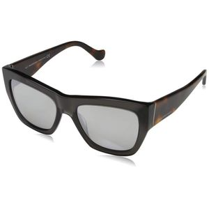 LUNETTES DE SOLEIL Balenciaga Sunglasses Ba0098 53F-55-17-140 Monture