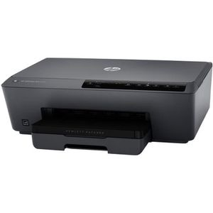 IMPRIMANTE HP Officejet Pro 6230 ePrinter Imprimante couleur