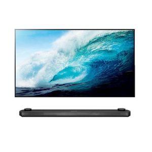 Téléviseur LED LG OLED77W7V, 195,6 cm (77