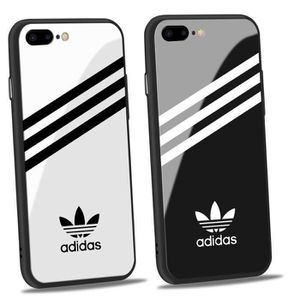 coque silicone iphone 6 adidas