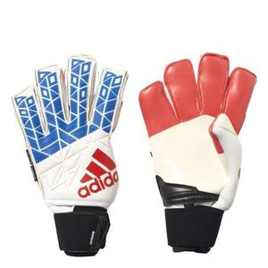 GANTS GARDIEN DE FOOT ADIDAS Gants de football ACE TRANS ULTIM