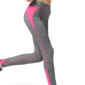 BOTTINE Femme Leggings Fraîcheur Simple Individualité Nouv