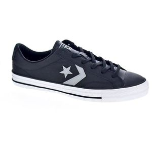 converse star player pas cher